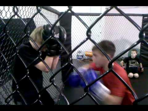 2010 Teen Team 503 west coast jiu jitsu (15).3gp