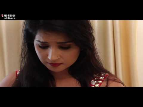 Tum Hi Meri Subaha Ho | New Hindi Romantic...