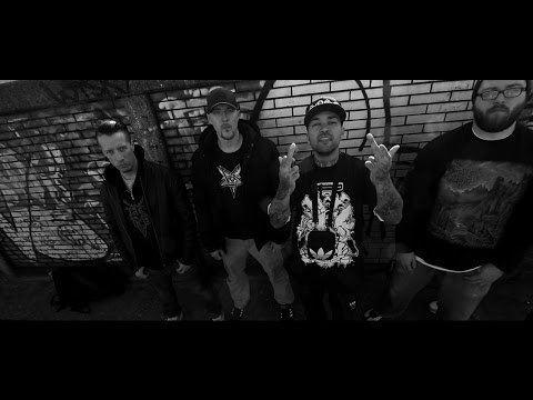 Reduction - #Kingsofuntenrum (Official Music Video)