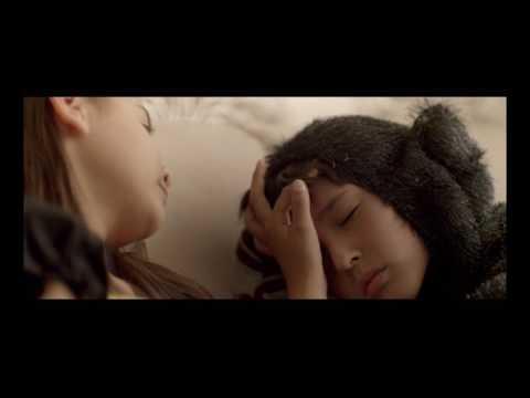 La Luciérnaga  - The Firefly Trailer English Subtittles