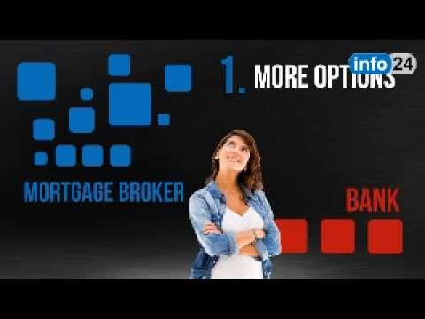 lowest-mortgage-rates-in-ny---low-rates,-free-quotes---new-york-mortgage