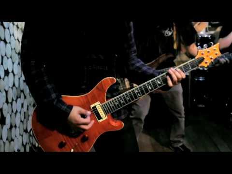 Endimion - Lady of my dreams - Sociedad Rock HD