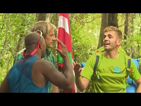 El Conquistador del Caribe: Episodio 3