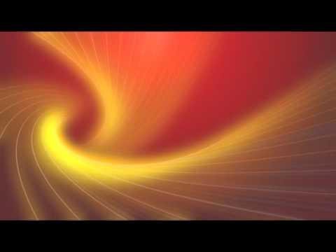 Sore Throat Healing Frequencies : Binaural Beats + Isochronic Tones | Throat Pain Relief