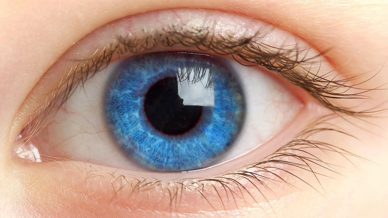 Как сделать красные белки глаз фото 408