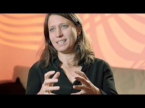 Digital et diversité culturelle - Laetitia Puyfaucher
