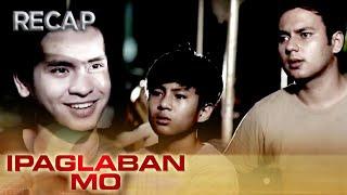 Ipaglaban Mo Recap: Pabaya