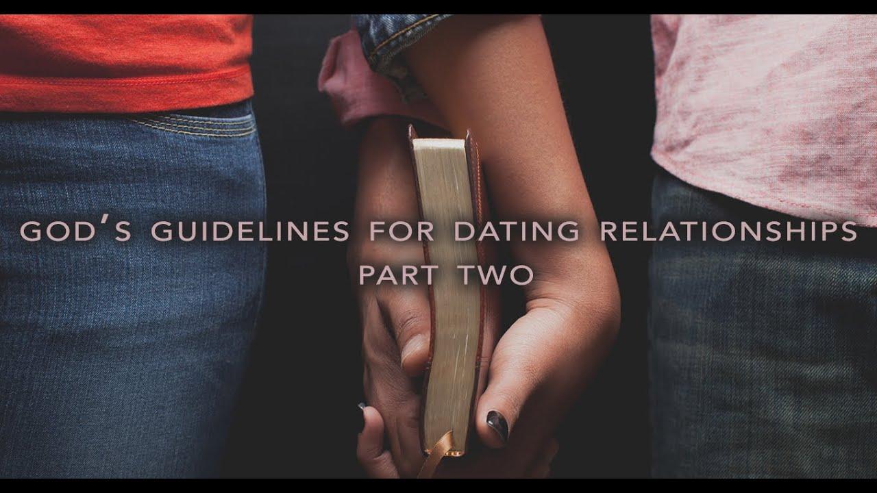 kostnad online dating