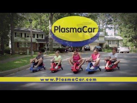 Plasma Car | Toys R Us Canada