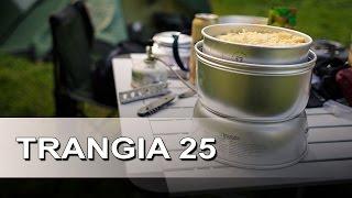 Trangia 25
