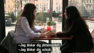 Livet efter Utøya