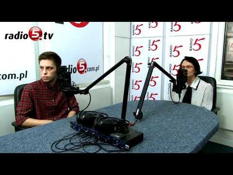 Zostań genetycznym bliźniakiem | Radio 5