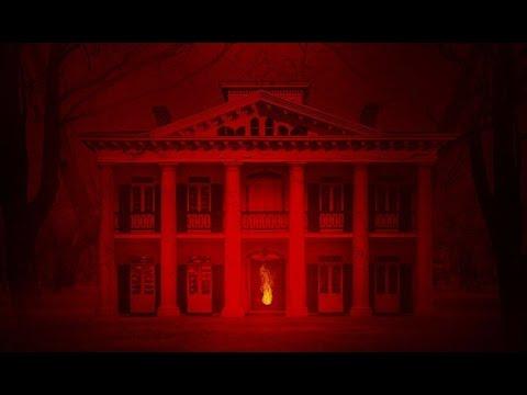 Trailer do filme Morada do Perigo