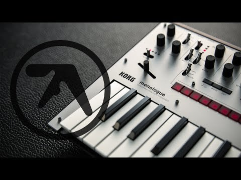 korg funk 5 [Audio]