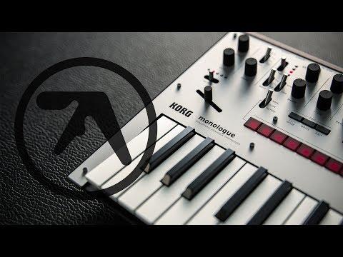 korg funk 5 Audio