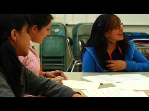 Citizen Schools New Mexico, Santa Fe advocacy