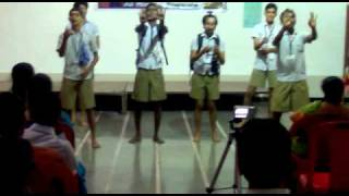 sang sang bholanath.mp4