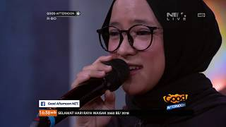 Download Lagu [MusicPerformance] Sabyan Gambus - Ya Maulana Mp3