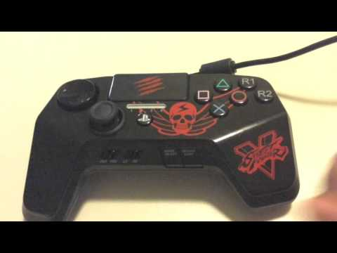 mad-catz-street-fighter-v-fightpad-pro-review-&-comparison