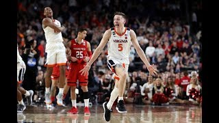 One Shining Moment | 2019 March Madness