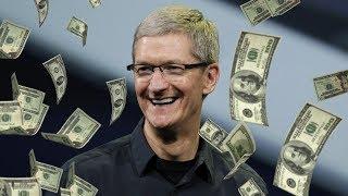 apple-s-new-money-maker