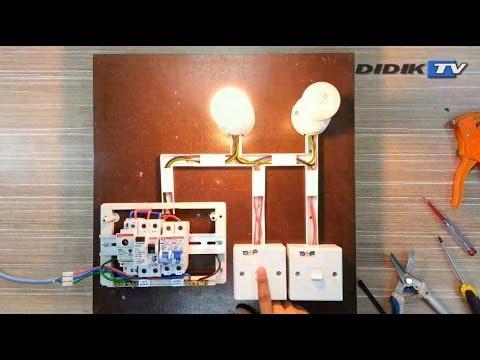 hqdefault Wiring Timer Theben on timer plug, timer motor, timer lights, timer kitchen, timer control, timer relay, timer tools, timer valves, timer switch,