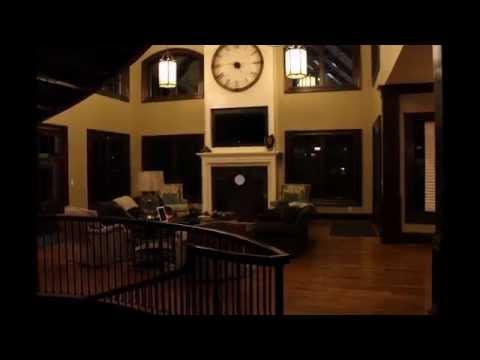 Orbis Geothermal Project - 6016 Windsor Dr Fairway, Kansas City - 2014