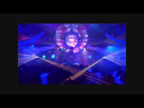 Dave London - Breathe Deep (Infiniti Remix)