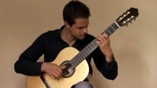 Domenico Scarlatti Sonata K 322