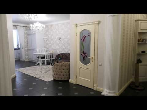 Шукшина 2, продажа квартиры в Старгороде Омск, Агентство недвижимости галеон