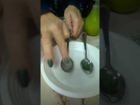 средство для мытья посуды от Faberlic