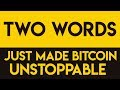 URGENT !! BITCOIN NO FEAR !! - WHILE MINERS CAPITULATE GRAYSCALE INVESTMENT BOUGHT 340,000 BITCOINS