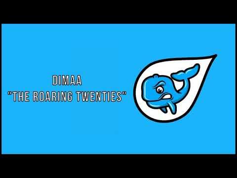 ElectroSwing || Dimaa - The Roaring Twenties [Download]