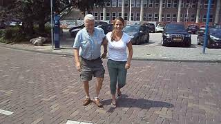 09-06-2018-crazy-88-stadspel--hengelo-(ov)-160.AVI