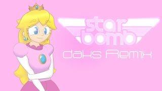 Repeat youtube video Luigi's Ballad - daks