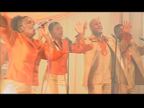 Malibongwe Gcwabe -  Unenceba