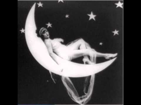 Ray Noble Al Bowlly - Dreaming A Dream 1934
