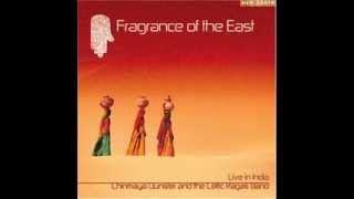 Manipuri Megh - Fragrance of the East - Chinmaya Dunster