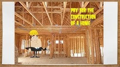 Utah Construction Loan