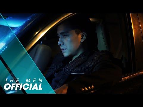 The Men - Nếu Không Thể Đến Với Nhau (Official MV)