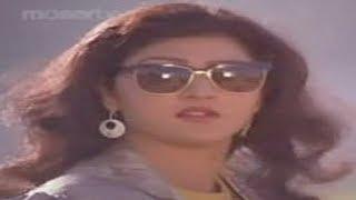Amma Super Super - Kitturina Huli - Kannada Hit Song