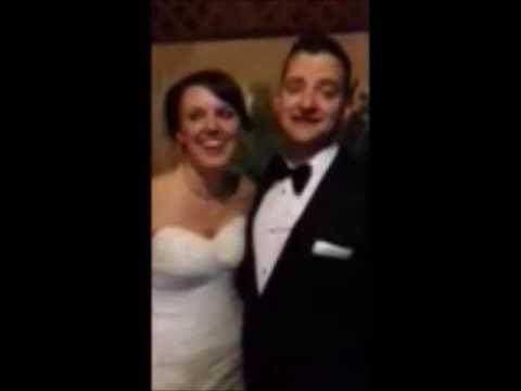 Wedding Venues-Wedding Reception Venues-Love This Band