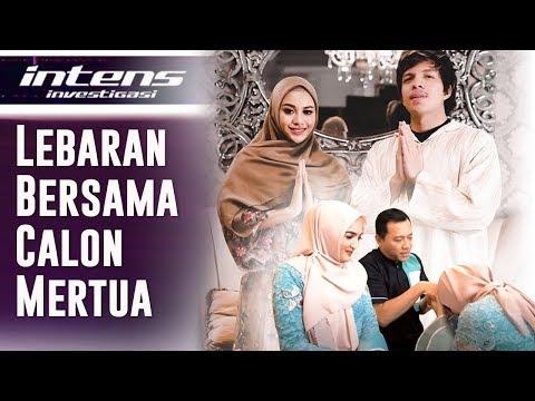 Direstui, Akhirnya Atta Halilintar & Aurel Hermansyah Kantongi Izin Nikah | Intens Investigasi