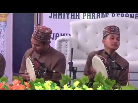 Abal Qosim - [AL KALINE]  WALIMATUL 'URSY LIVE IN BOJONEGORO