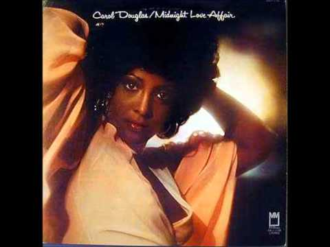 Carol Douglas Midnight Love Affair Full Suite.wmv