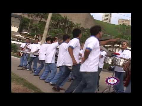 Mallanep - Me Rio De Ti (Videoclip)