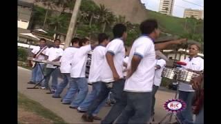 ME RIO DE TI MALLANEP A&C PRODUCCIONES
