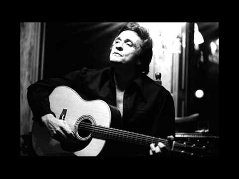Someday Soon - Johnny Cash