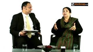 Tamoor Talk Show with Dr. Yasmin Rashid PTI recoded 06-01-2012.mp4