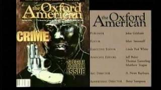 AMC's Celeb vs. Celeb: John Grisham vs. Oliver Stone